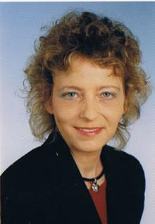 Foto: Ines Gröne